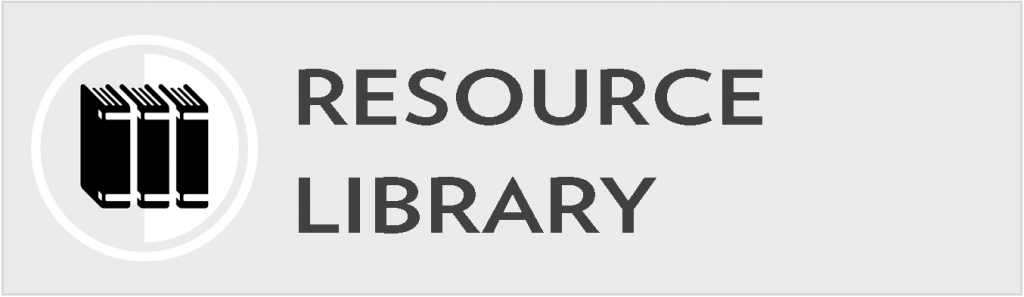 Resource Library.